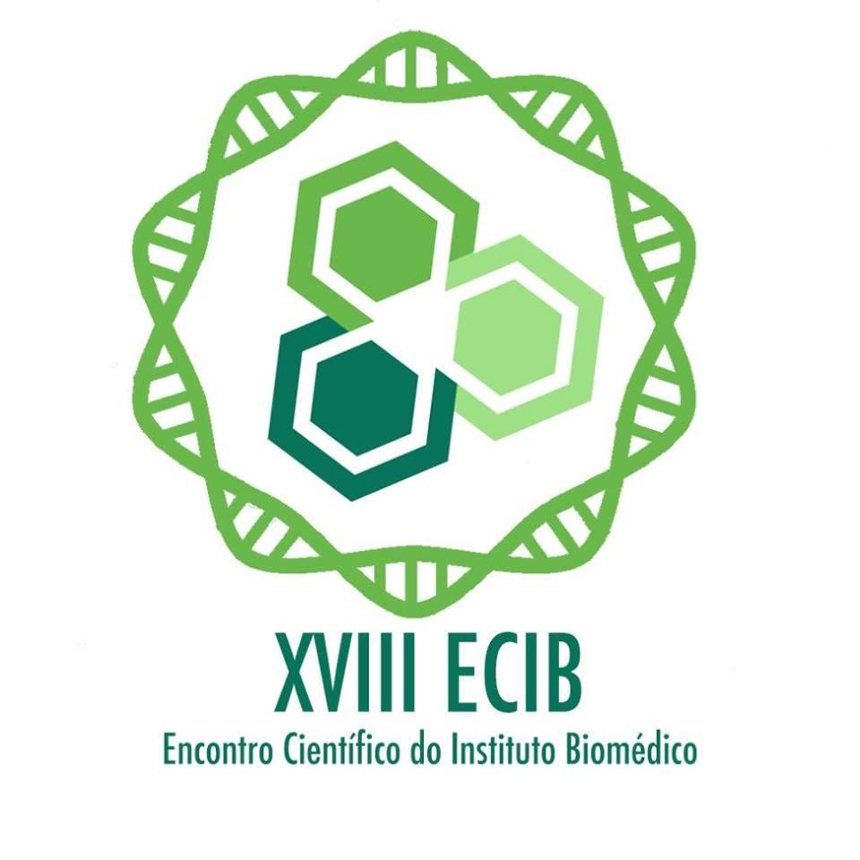XVIII Encontro Científico do Instituto Biomédico